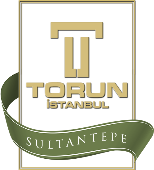 Torun İstanbul Sultantepe